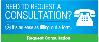 Need to request a consultation?