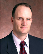 Douglas W. Michaud