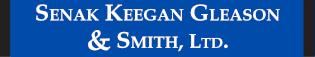 SKGSM Law Logo